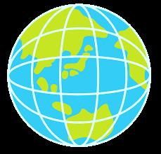 Assistenza Unicredit